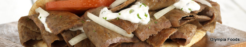 Gyros_Sandwich_on_Regular_Sauce_Adjusted-002